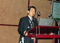 - Opening session - L2_Zhihua Ye