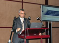 - Oral session 2 - L10_Massimiliano Valentini