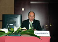 - Oral session 3 - chair Franz Ulberth