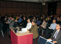 - Oral session 3 - audience (1)
