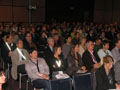- Oral session 3 - audience (7)