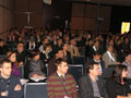 - Oral session 3 - audience (6)