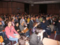 - USDA seminar - audience (1)