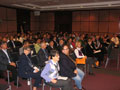 - USDA seminar - audience (2)